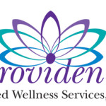 Providence Guided Wellness Services