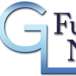 Great Lakes Funding Network
