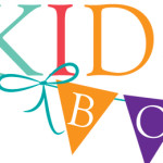Kids Corner Boutique