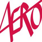 AeroMaxx