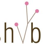 Blush Boudoir