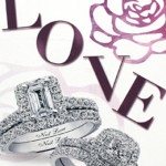 Kay Jewelers Bridal Book