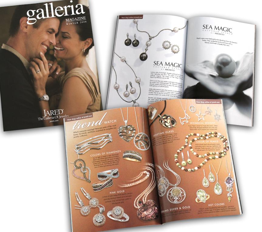 Print Design DePompei Designs LLC