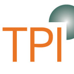 TPI Efficiency Consulting