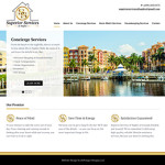 Superior Services of Naples